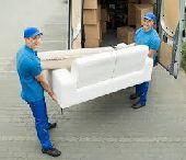 نقل اثاث نقل عفش وتغليف فك تركيب تخزين نظافه