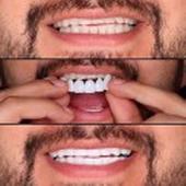 الابتسامه المتحركه