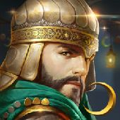 قلعة ديوان 30 سيرفر 131  لعبة انتقام السلاطين