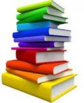 معلمة صعوبات وتأسيس وقرأن