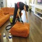 تنظيف منازل واستراحات بالرياض عمالة مدربة