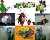 شركه تنظيف خزانات مجالس رش مبيدات شقق فلل