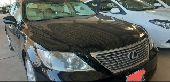 لكزس 2007  460 LS لارج