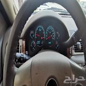 يوكن XL 2014 بدون دبل سعودي مالك أول
