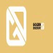بطاقة الخصم الذهبي