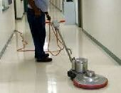 شركة تنظيف شقق وفلل وعماير وتنظيف خزنات