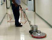 خدمات جدة لتنظيف بالبخار ومكافحة الحشرات بجدة