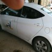 للبيع عدد 22 سياره النترا جمله 2014