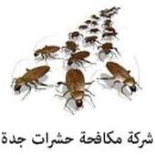 مكافحة حشرات افضل شركه رش حشرات اباده حشرات
