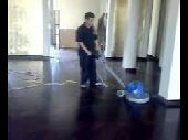 شركه تنظيف خزنات وعزلها ورش حشرات بالضمان