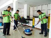 شركة تنظيف فلل شقق خزانات مجالس موكيت رش مبيد