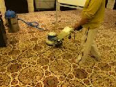 شركة تنظيف منازل مجالس كنب موكيت خزانات مسابح