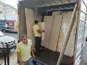 شركة نقل عفش بالمدينة غسيل شقق غسيل خزانات