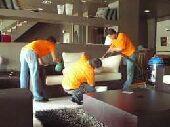 شركة تنظيف فلل شقق خزانات وغسيل الكنب والسجاد