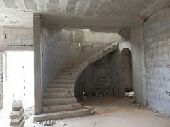الرياض - بناءفلل ملاحق ستراحات