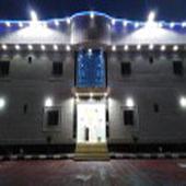 حي الريان خلف شركة المراعي