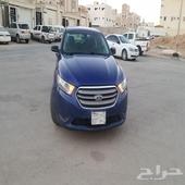 توروس موديل 13 توكيلات الجزيره سعودي