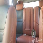 سيارة فورتشنر 2013 للبيع