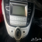 مسجل النترا وكاله 2012 السعر200 للتواصل واتس