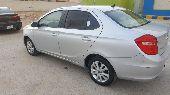 سيارة شيري ابرايزو3 للبيع