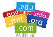 حجز و استضافة موقعك الرسمي على الإنترنت