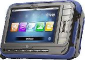 جهاز فحص السيارات جي سكان gscan 2 car scanner