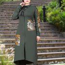 ملابس بيتي بيجامات عبايات بالجمله والقطاعي