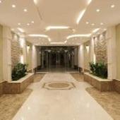 شقه فاخرة 3 غرف للتمليك بسعر 205الف ريال