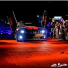 كمارو SS 2 مخزن 2011