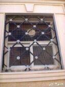 شركة مكافحة الطيور والحمام بالمدينة المنورة