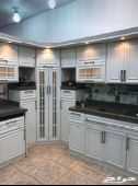 فني مطابخ وتفصيل وصيانة عامة للمطابخ