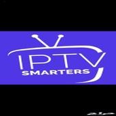 اشتراكات IPTV