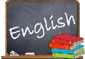 معلم انجليزي للمتوسط بمكه المكرمه