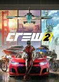 للبيع the crew 2