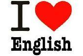 مدرس لغة انجليزية حي الهجرة بمكة( خبرة )