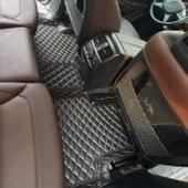 تفصيل دعاسات للسيارات بشكل كامل ومتناسق VIP