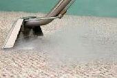 شركة غسيل بالبخار غسيل كنب وسجاد 0561428324