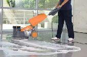 شركة تنظيف فلل وشقق بيوت شعر بالرياض والخرج