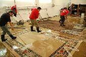 شركة تنظيف شقق وكنب وخزانات بالمدينة المنورة