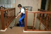 شركة تنظيف شقق منازل فلل الخزانات بالرياض