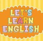 لغة انجليزية مكة