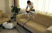 شركة تنظيف شقق وفلل وكنب ومكافحة الحشرات