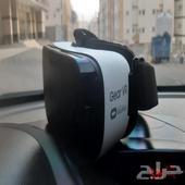 نظارة سامسونج VR