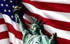 تقديم الهجرة لأمريكا بدأ