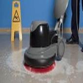 شركة تنظيف منازل غسيل خزانات نظافة شقق فلل مج
