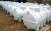 شركة تنظيف خزانات بالمدينة ومكافحة حشرات
