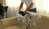شركة تنظيف شقق فلل مجالس خزانات مسابح رش مبيد