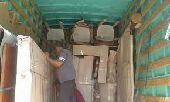شركة نقل عفش وصيانه ونظافه فلل وشقق وخزانات