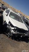 الرياض - ماليبو مصدومه فول