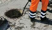 تسليك مجاري شفط بيارات كشف تسربات المياه رش
